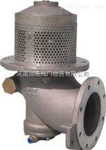 海底阀HDV-100Q