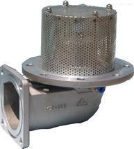 海底阀HDV-100