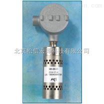 E12-17IR 紅外可燃氣體檢測儀