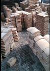 中央空调木管座型号 规格 适用范围