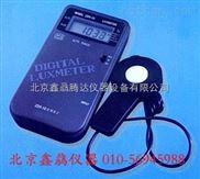 超低照度照度计ZDS-10H型