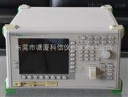 回收MS9710C专业MS9710C回收光谱分析仪