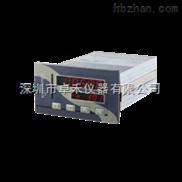 JY500D4重量變送器