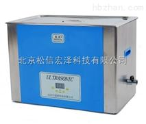 SD2900LHC 台式雙頻數控超聲波清洗器