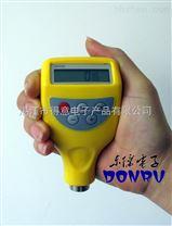 供應DR320和DR360油漆層測厚儀器