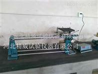 ZS-15水泥膠砂振實臺