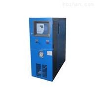 温度控制器D540/7T  D540/7TK  D541/7