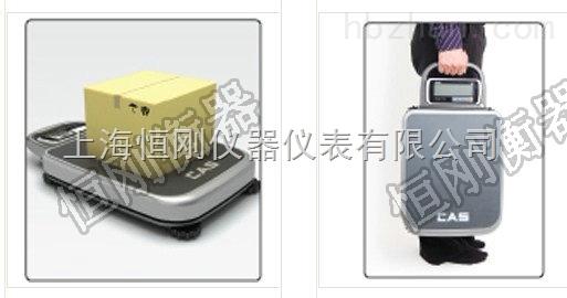 醴陵100kg快递公台称牌子