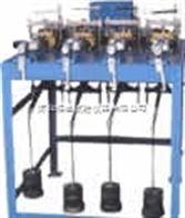 石家莊DSJ-1型電動四聯等應變直剪儀