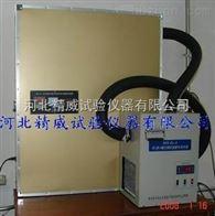 石家莊傳熱系數檢測儀