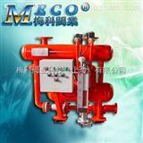 疏水自动加压器供应