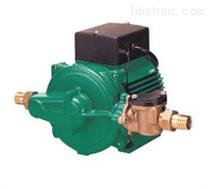 自动增压泵PB-H169EA热水增压泵热水管加压
