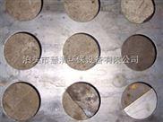 多孔板均匀布置适用于中小型脉冲除尘器