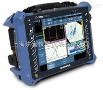 OmniScan MX2相控陣探傷儀華夏儀器工量具網www.huaxiayiqi.com