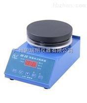 恒温磁力搅拌器,大搅拌容量:5000ml