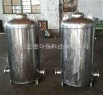 不鏽鋼真空引水罐