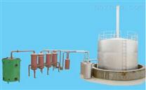 [新品] 生物质气化集中供气系统