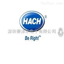 哈希HACH LZX012 UVASsc 在線有機物分析儀2mm刮片
