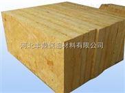 干挂石材岩棉板生产厂家,池州干挂石材保温岩棉板如何施工