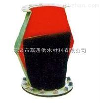 套接式排汙橡膠止回閥和XH41型鴨嘴閥、該閥門應遠離熱源瑞通供水