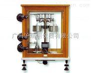上海越平6SP-200机械分析天平价格、参数
