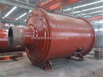 200吨石英砂选矿设备厂家