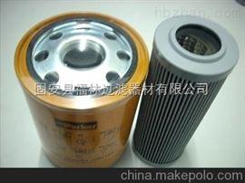 MX.1591.4.10(杰美特)PARKER派克滤芯