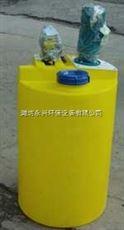湖南化学法二氧化氯发生器原理