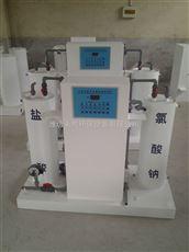 安阳二氧化氯发生器 工作原理 生产厂家