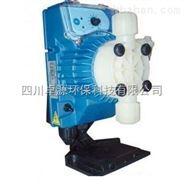 seko电磁计量泵AKS600