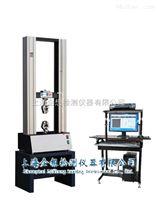 彎曲試驗機生產廠家-上海彎曲試驗機-彎曲試驗機價格