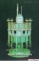 SKW-3微量呼吸儀