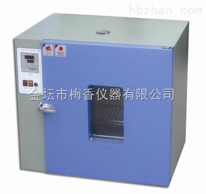 202-2-电热恒温干燥箱-金坛市梅香仪器有限公司