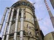 脱硫吸收塔防腐施工要求