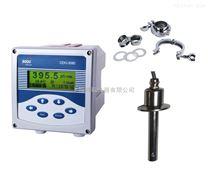 衛生級電導率儀,在線電導表