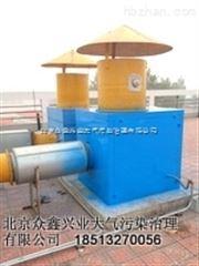 印刷废气净化设备专业印刷废气处理设备/专业印刷废气治理厂家