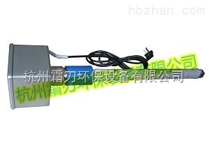 离子棒水处理仪供应