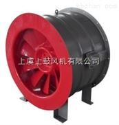SWF混流式風機,混流通風機安裝過程中注意事項