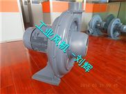 TB-202-全風中壓鼓風機