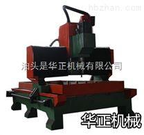 河北高配置數控鑽銑床全國直銷廠家