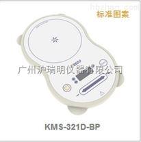 KMS-321D-BP