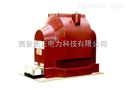 jdz11-3-6-10 干式电压互感器