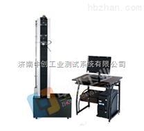 金屬拉伸試驗機,金屬製品拉力試驗機
