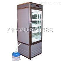 LRH-300-Y,LRH-300-Y藥物穩定性(無光照)試驗箱