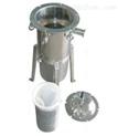 柴油过滤器-食油过滤器-袋式过滤器