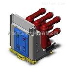 VD4型高压断路器