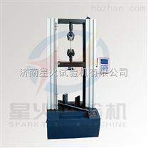 Eps保溫板抗拉強度實驗儀器