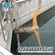 南京潜水推流器厂家