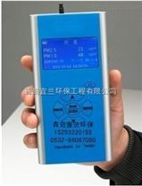PM2.5速測儀CW-HAT200價格