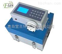 8000H水質自動采樣器/水質采樣betway必威手機版官網